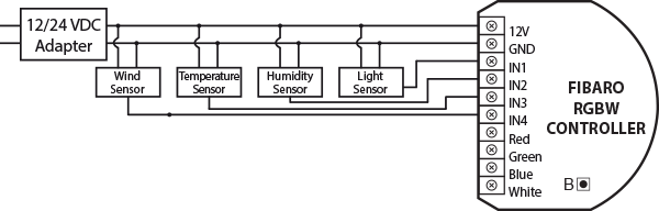 360 Controller Schematic Diagram On Nes Controller Wiring Diagram