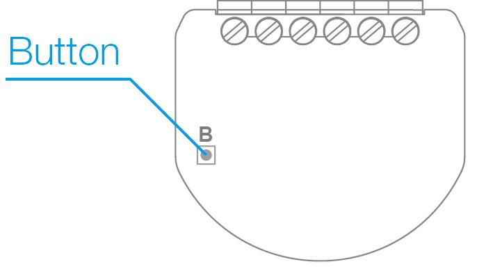 button-reset_2