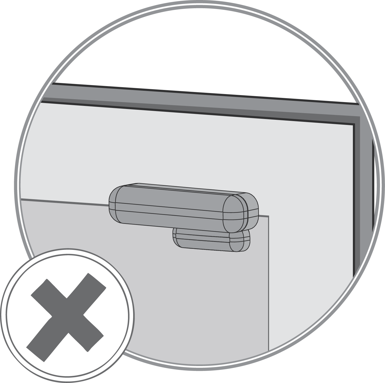Door Window Sensor Fibaro Manuals Wiring A Light Switch Incorrectly Montaz1 Montaz2 Montaz3