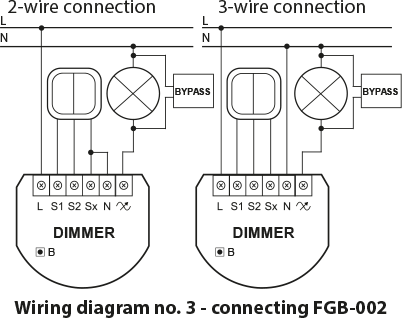 install1 3 dimmer 2 light controller fibaro manuals fibaro dimmer 2 wiring diagram at crackthecode.co