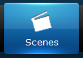 scenes1