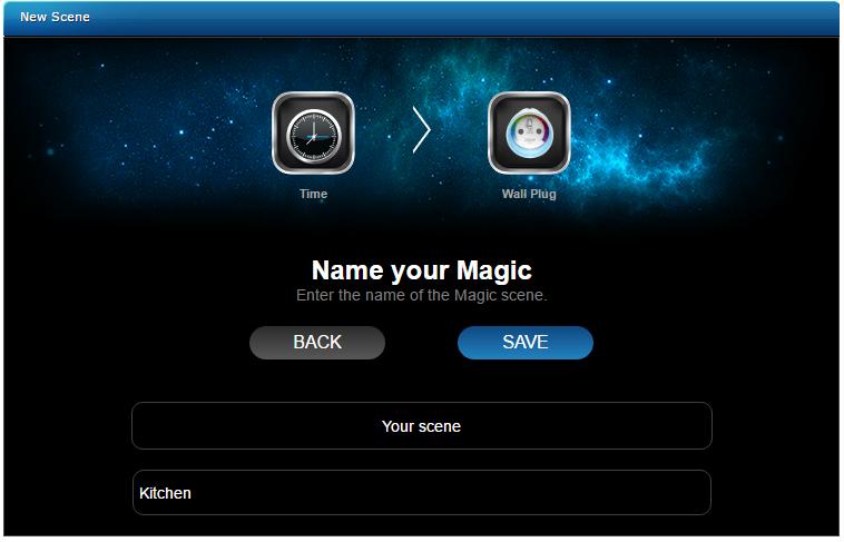 Magic2.5