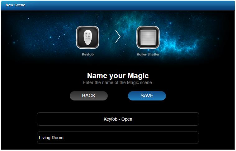 Magic3.8