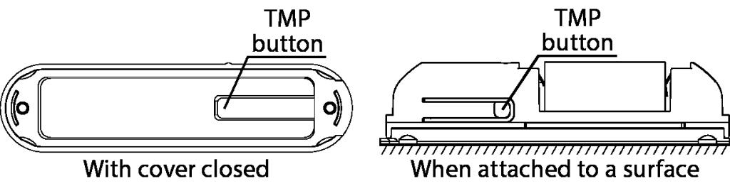 compatible sensors