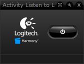 logitech harmony plugins