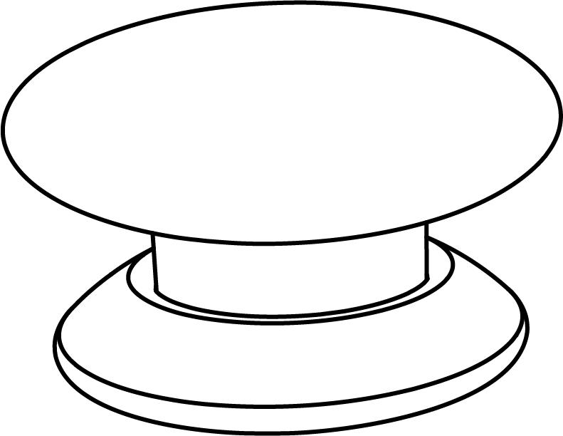 The Button Fgbhpb 101