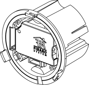 ethernet connection box with Inter on Body ether connectivity furthermore Slimme Meter Uitlezen in addition Radio as well Pneumatic Hvac Control System Diagram likewise 199394.