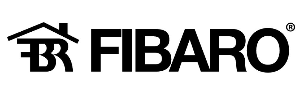 home-intelligence-by-fibaro-logo.jpg
