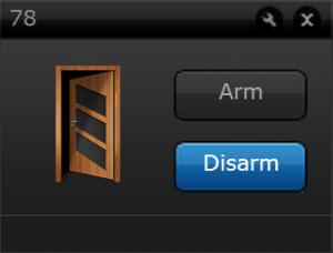 Door/Window Sensor | FIBARO Manuals