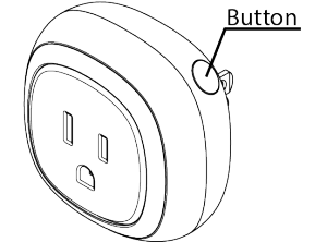 US wall plug setup guide