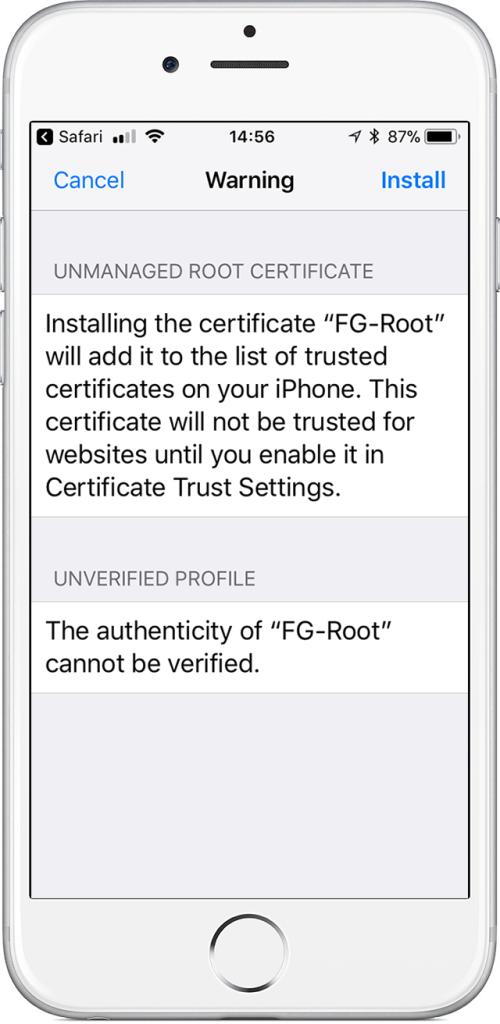 intercom app integration