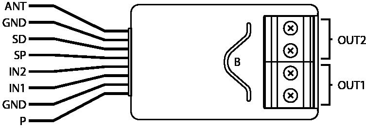 Kompozycja_286.png