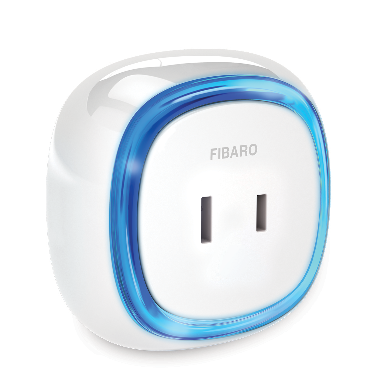 Fibaro Manuals Smart Home Automation Devices