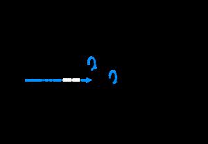 Walli Roller Shutter | FIBARO Manuals