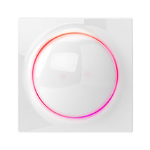 FIBARO Manuals | Smart home automation devices