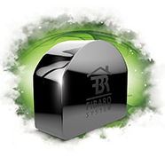 Roller Shutter 3 Fibaro Manuals